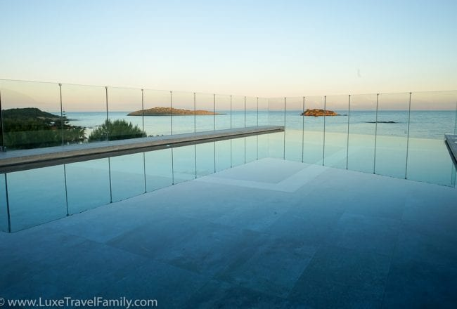 ibiza-top-summer-travel-destinations-2016