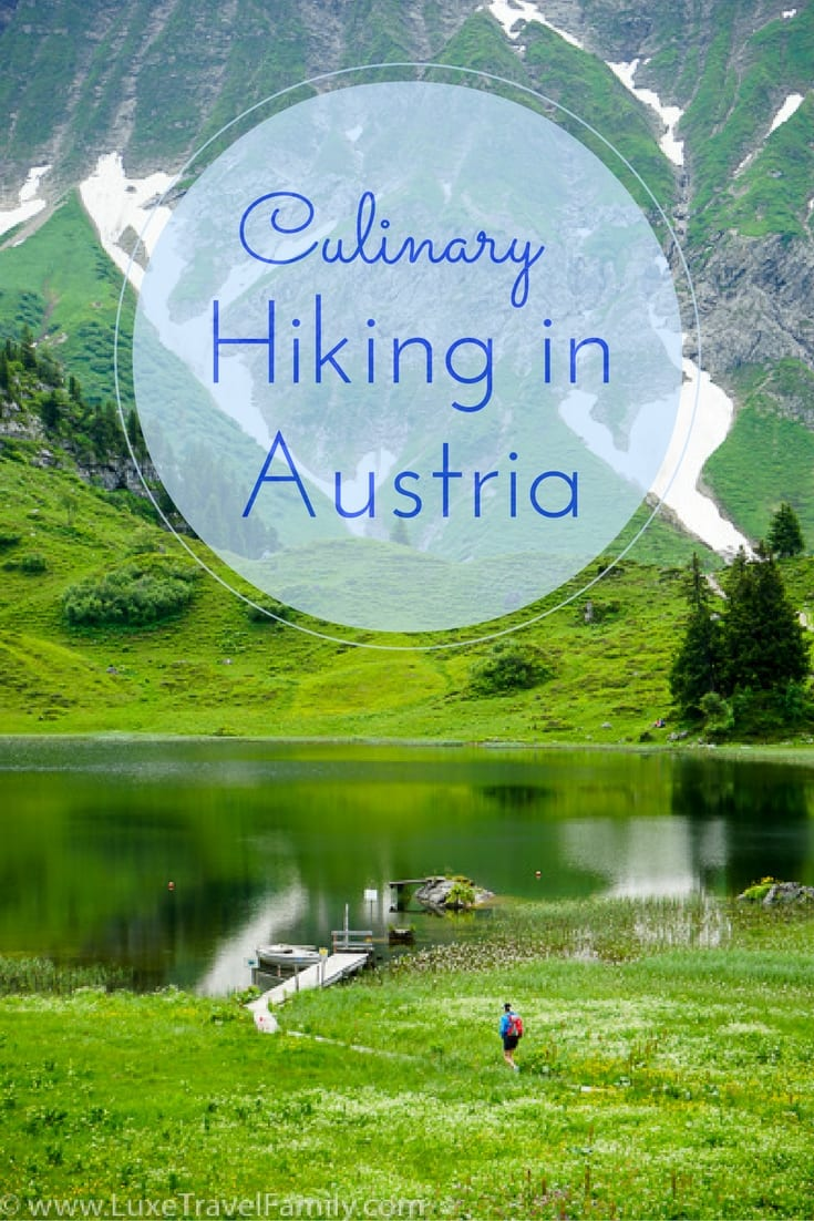 Culinary-hike-in-Bregenzerwald-pinterest