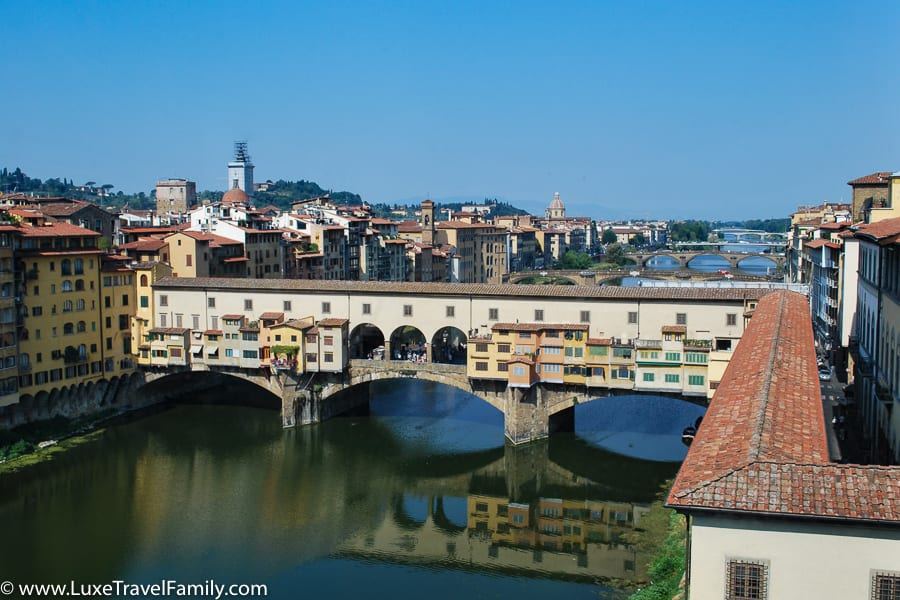 The best places to visit in italy with kids urban for Top places to see in italy