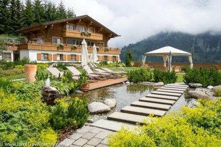 burg vital resort oberlech summer terrace